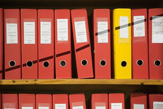 De 5S methode: organiseer je werkplaats in 5 simpele stappen